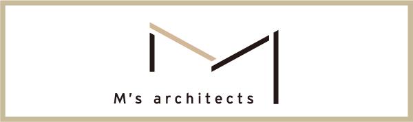 d. M's architect